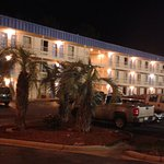 Photo of Motel 6 Savannah Airport - Pooler