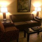 Photo de BEST WESTERN PREMIER Saratoga Resort Villas