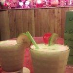 La Yerbatera Bar