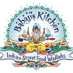 Dandenong Mountains own street food hawkers. The only South Indian and street food cafe in the h