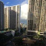 Hyatt Place Waikiki Beach Foto