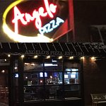 Foto de Angelo's Pizza