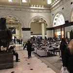 Photo de Macy's Philadelphia