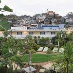 Photo of Pavilion Hotel