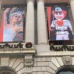 Foto de San Francisco Opera