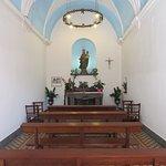 Photo of Chapel of Mare de Deu del Socors