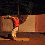 Foto de Shiva Garden