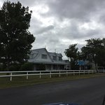 Photo de Settlers Motel