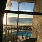 Seascape condo 215!!! Fabulous condo - fabulous location - fabulous views!!!!