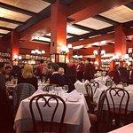 Sardi's Restaurant Foto