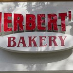 The only European bakery in Volusia County