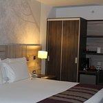 Foto de Aku Hotels