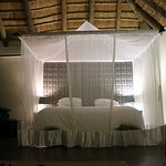 Umkumbe Safari Lodge-billede