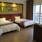 Photo of Badengbadeng Hot Spring Hotel