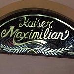 Photo de Kaiser Maximilian