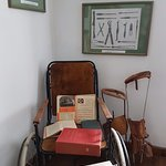 Photo of Kyriazis Medical Museum