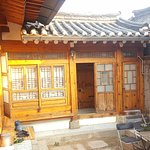 Photo of Kimchi Guesthouse