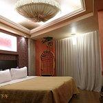 Foto di Bitan Hotel Taipei