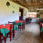 Grab a Nicaraguan breakfast for $3.