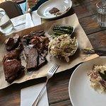 صورة فوتوغرافية لـ Bluebonnet Barbecue