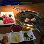 Photo of Wa-En Japanese Yakiniku Restaurant
