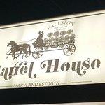 Fallston Barrel House