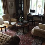 Rosenhof Country House Foto