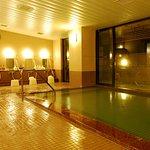 Foto de Laforet Club Hotel Hakuba Happo