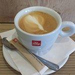 IL Gelato Cafe Kahala照片