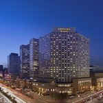 Liuli Time Fashion Hotel Changchun Kaixuan Road