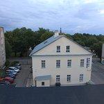 Photo of Hotel Inger