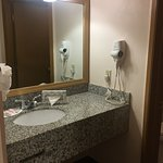 Foto de Baymont Inn & Suites Tri-Cities/Kennewick WA