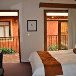 Photo of Hotel Casa Mexicana