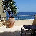 Photo de Blue Marine Resort & Spa