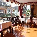 Photo of Sapa Luxury Hotel