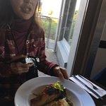 Photo of Luna Bar & Restaurant