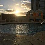 Photo of Hampton Inn & Suites by Hilton - Miami/Brickell-Downtown
