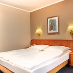 Photo of H+ Hotel Lampertheim
