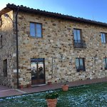 Photo of Agriturismo Tenuta Castagna