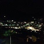 Photo of Hotel La Campagnola
