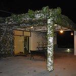 The Riverwood Forest Retreat - Dooars Photo