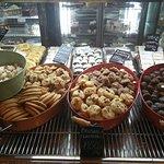 Fotografija – MULTI-TARTE kolaci i peciva