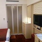 Foto de Hotel Bellclassic Tokyo