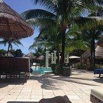 The Royal Suites Yucatan by Palladium Foto