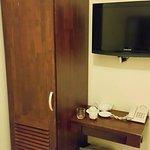 Photo de Seventy Hotel