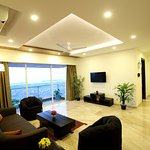 Nirvana Residences By 1589 Hotels