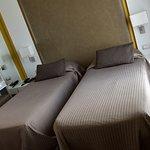 Hotel Giulietta Romeo Foto