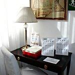 Residence Ca' Foscolo Foto