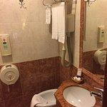 Photo de Hotel Dolomiti