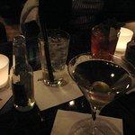 Photo of Living Liqueurs & Delights